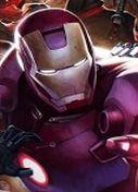 Marvel Future Fight Thumbnail