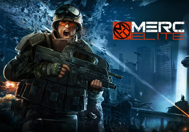 Merc Elites Profile Banner