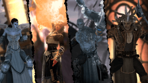 Neverwinter: Elemental Evil Launch Trailer Thumbnail