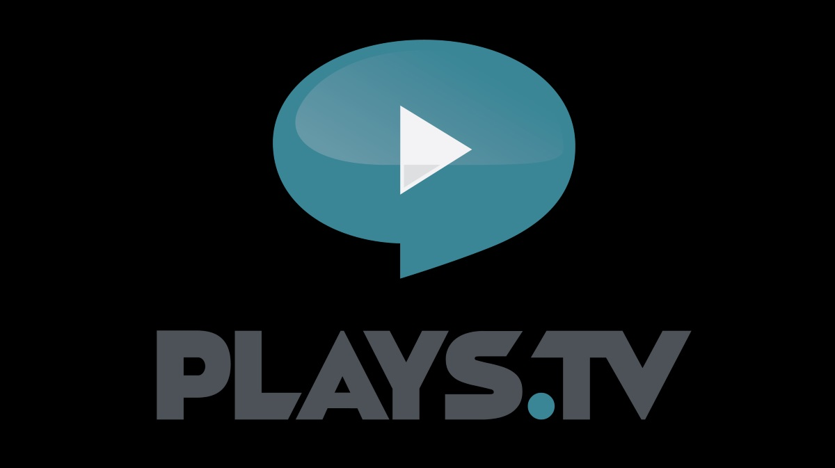 Raptr Launches Plays.tv Post Header