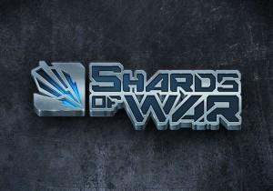 Shards of War Game Profile Banner