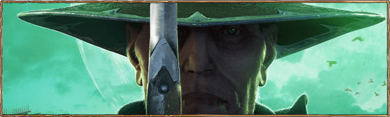 Warhammer: End Times Vermintide Witch Hunter Hero Revealed Post Banner