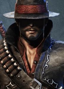 Victor Vran: Multiplayer Monster-Mashing Mayhem Unleashed Post Thumbnail