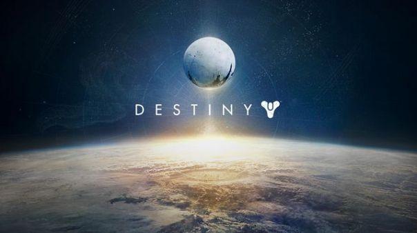 destiny main image