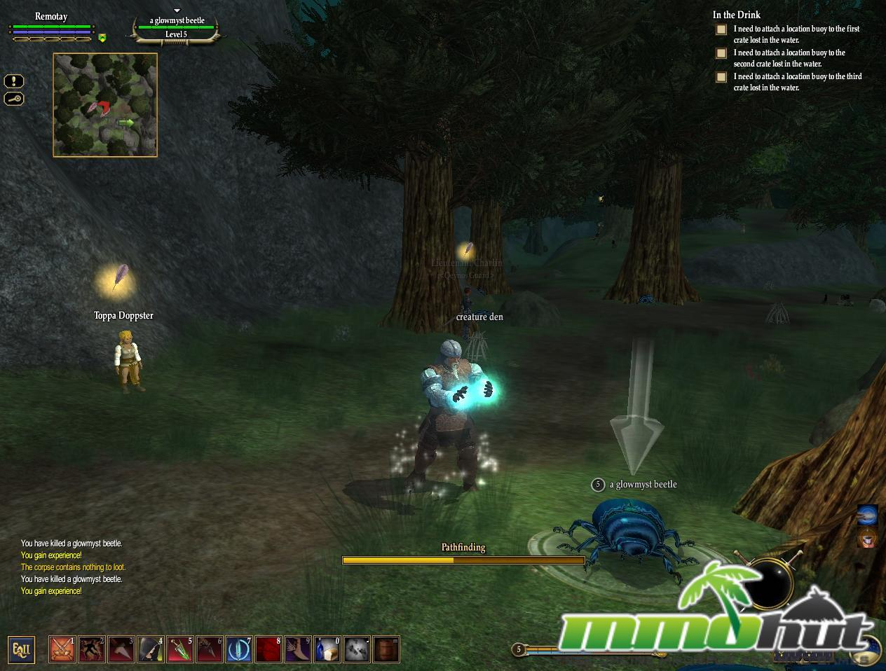 EverQuest II Review