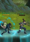 Unlimited Ninja Review