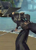 Blade And Soul Livestream May 21