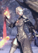 Blade & Soul Launch News