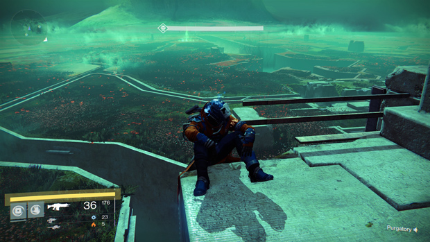 Destiny Launch Review Post Header