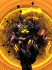 DC Universe Online Updated Review Post Thumbnail