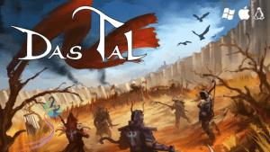Das Tal Kickstarter Video Thumbnail