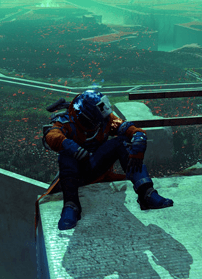 Destiny Launch Review Post Header