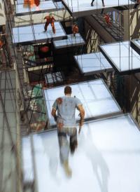 The Bozak Horde Dying Light DLC Available Now Post Thumbnail