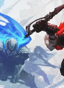 Echo of Soul Open Beta Begins Today Post Thumbnail