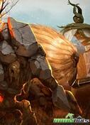 Endless Legend Guardians Review