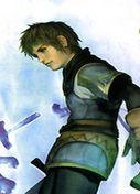 Final Fantasy Xi Thumbnail