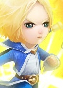 NGames's New Mobile Title HeroCraft Z Launches Today Post Thumbnail