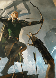 The Lord of the Rings Online Reveals Upcoming Plans News Thumbnail