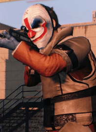Payday 2 Crimewave Edition launches on June 12 Post Thumbnail