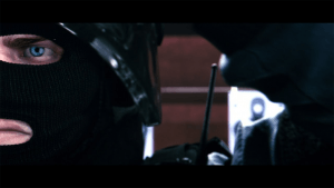 Tom Clancy's Rainbow Six Siege Release Date Announcement Trailer Thumbnail
