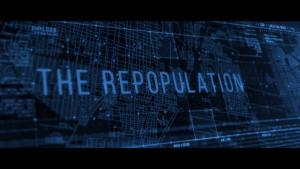 The Repopulation Alpha Teaser #5 Video Thumbnail