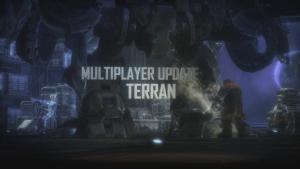 Starcraft: Introducing the Liberator Video Thumbnail