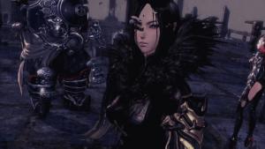 Blade & Soul Trailer: A Reason to Live thumbnail