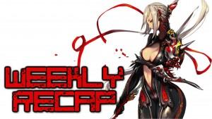 MMO Weekly News Recap #245
