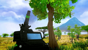 Civilization Online: Industrial Mounts Preview Video Thumbnail