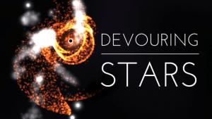 Devouring Stars Trailer thumbnail