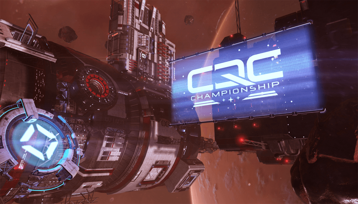 Frontier Developments launches Elite: Dangerous Game Preview for Xbox One News Header