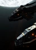 Frontier Developments launches Elite: Dangerous – Powerplay News Thumbnail