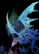 Final Fantasy XIV: Heavensward Releases Today news thumbnail
