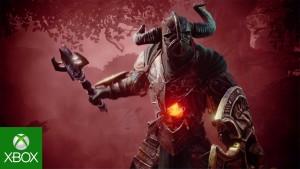 Fable Legends - E3 2015 Trailer Thumbnail