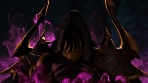 Fiesta Online: Birth of Darkness Teaser Video Thumbnail