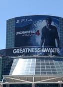Top Games E3 2015