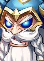 League of Angels Fire Raiders Launches A New Update News Thumbnail
