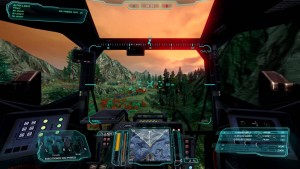 MechWarrior Online: MASC Preview Video thumbnail