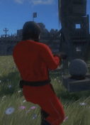 Medieval Engineers gets Castle Siege mode news thumbnail
