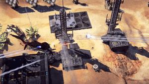 PlanetSide 2 PlayStation 4 Launch Trailer thumbnail