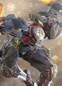 Rise of Incarnates Announces Release Date and Special Live Stream News Thumbnail