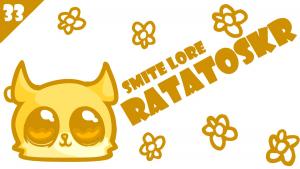 SMITE Lore: Who is Ratatoskr? Video Thumbnail