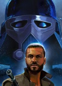 Kabam, Disney, and Lucasfilm Announce Star Wars: Uprising News Thumbnail