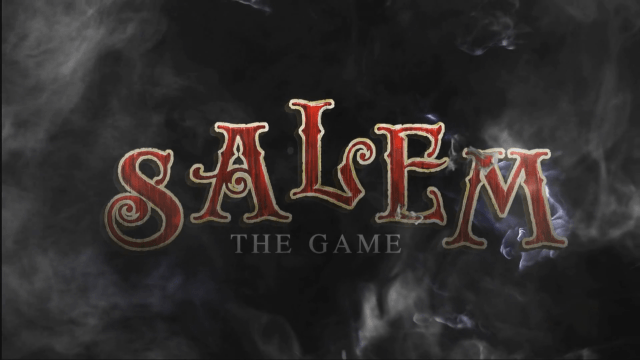 Salem Launch Trailer thumbnail