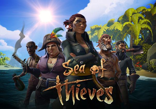 Sea_of_Thieves_604x423.jpg