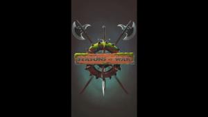 Seasons Of War Trailer thumbnail