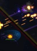 Star Trek: Alien Domain Open Beta Now Live News Thumbnail