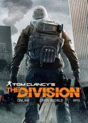 The Division Thumbnail