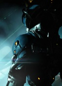 Warframe Xbox One and PS4 Get Performance Update and More News Thumbnail