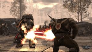 Warhammer 40,000: Regicide - Major Update 1.2 Trailer thumbnail